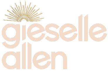 Gieselle Allen